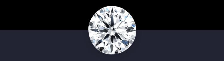 専門鑑定士「GIA-GG」が認めるダイヤモンド